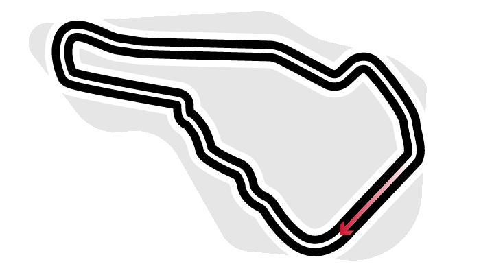 ax-tracks-700x400_13