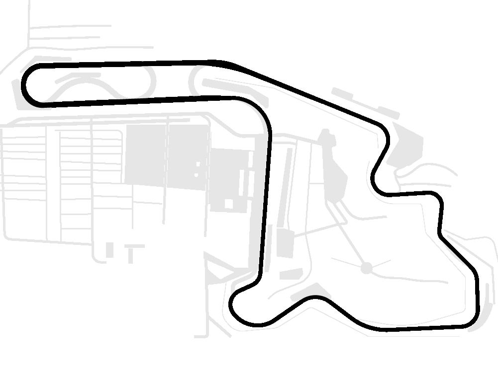 track-map-midohio-01