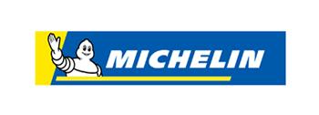 ax-logo-michelin-350x125-2