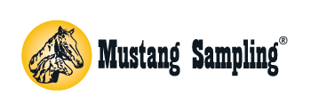 ax-logo-mustang-350x125-01