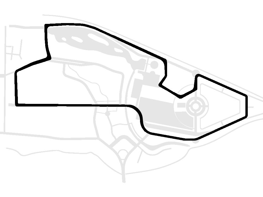 track-map-detroit-01