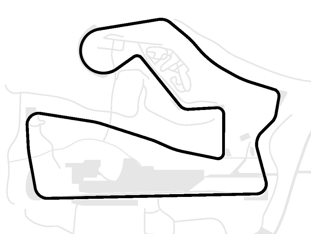 track-map-roadamerica-01