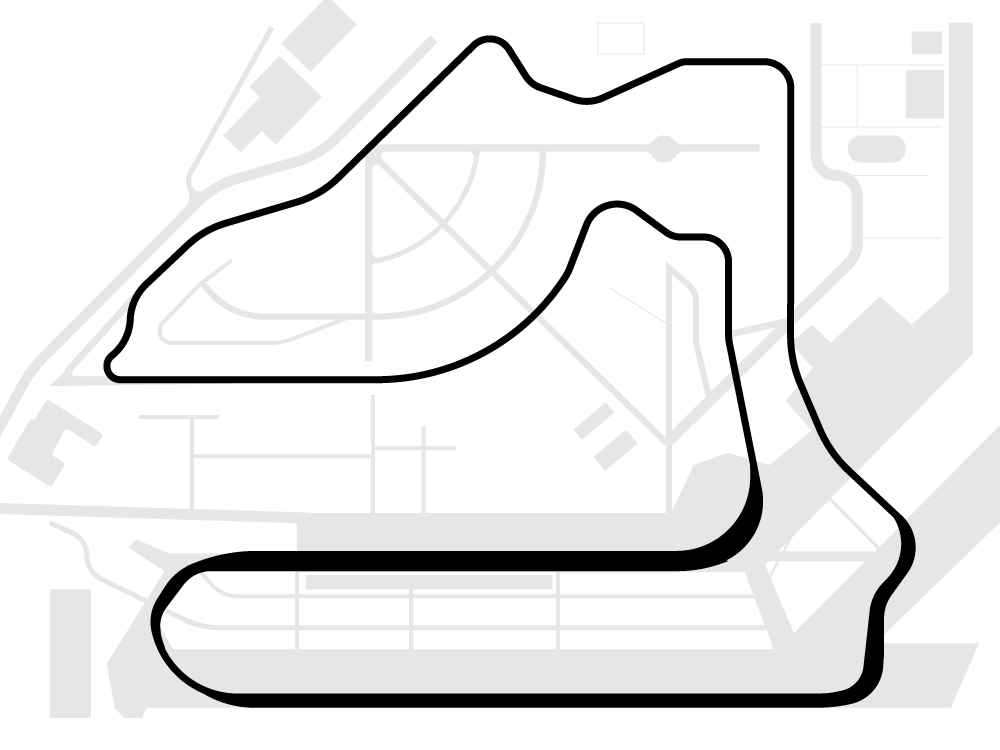 track-map-sebring-1000x750