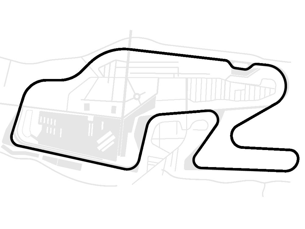 track-map-watkinsglen-01